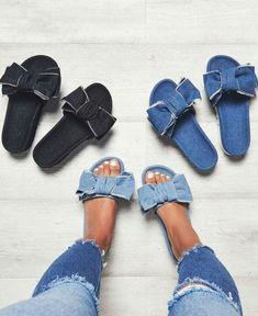Transformar jeans andálias 3