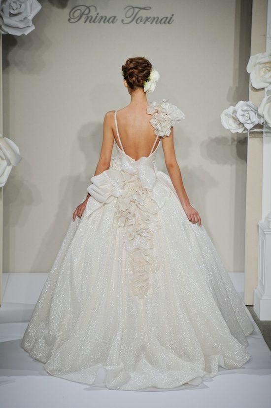 Vestidos Noiva Pnina Tornai 13
