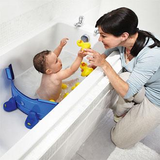 acessorio para banheira