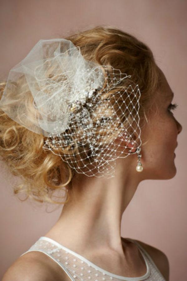 acessorios cabelo noiva 1