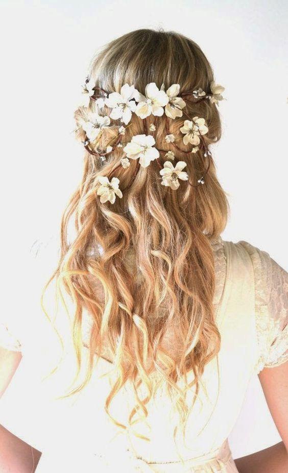acessorios cabelo noiva flor 1