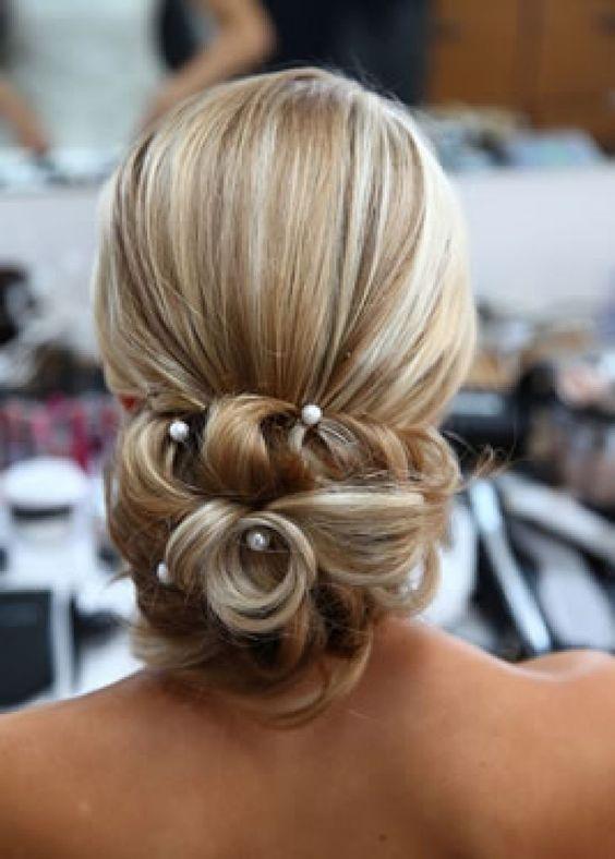 acessorios cabelo noiva perolas