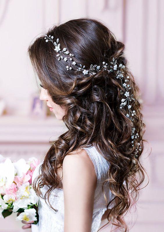 acessorios cabelo noiva