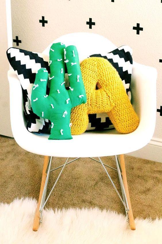 almofadas divertidas tumbrl