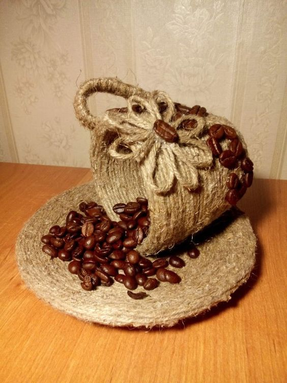 artesanato cafe 2
