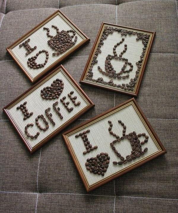 artesanato cafe 3