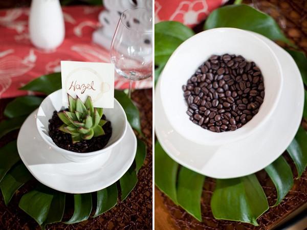 artesanato cafe