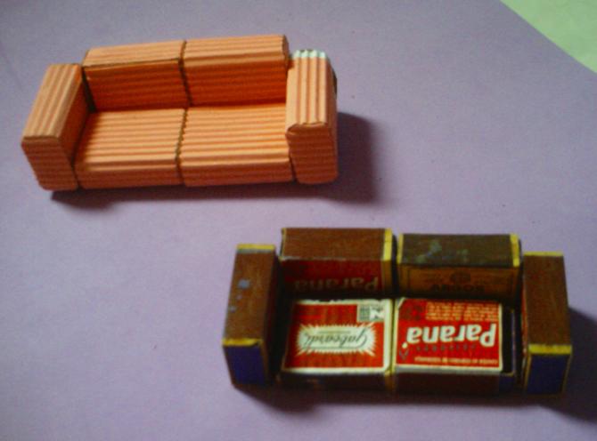 artesanato caixa fosforo 10