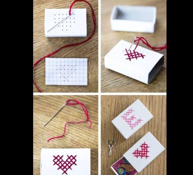 artesanato caixa fosforo 4