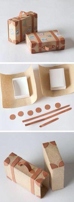 artesanato caixa fosforo 6