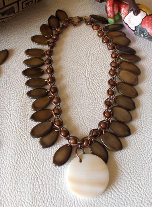 artesanato sementes de abobora 4