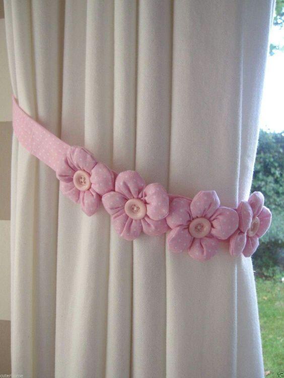 artesanato tecido decoracao cortima