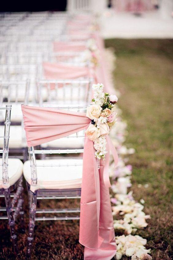 artesanato tecido festa casamento