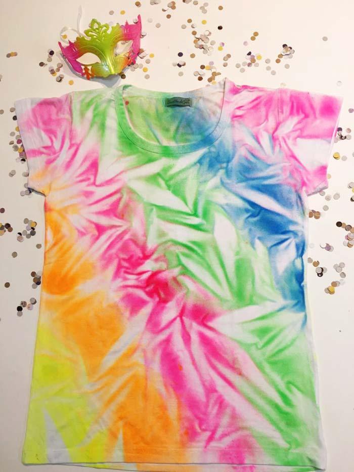 artesanatos tinta spray 8