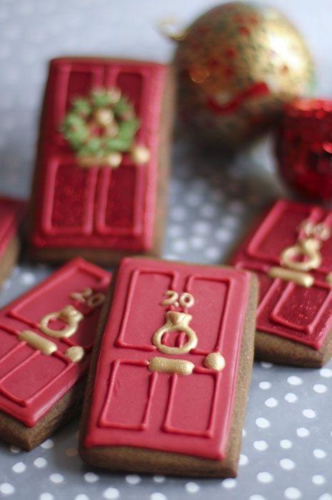biscoitos natal (2)