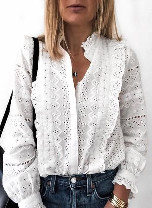 blusa moda modelos 1
