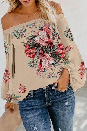 blusa moda modelos 11