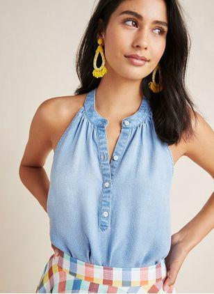 blusa moda modelos 6