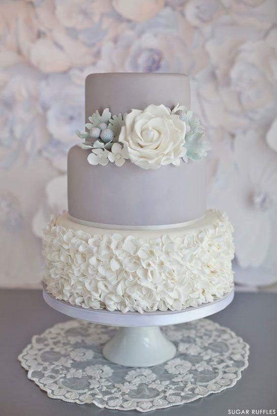 bolo de noita colorido