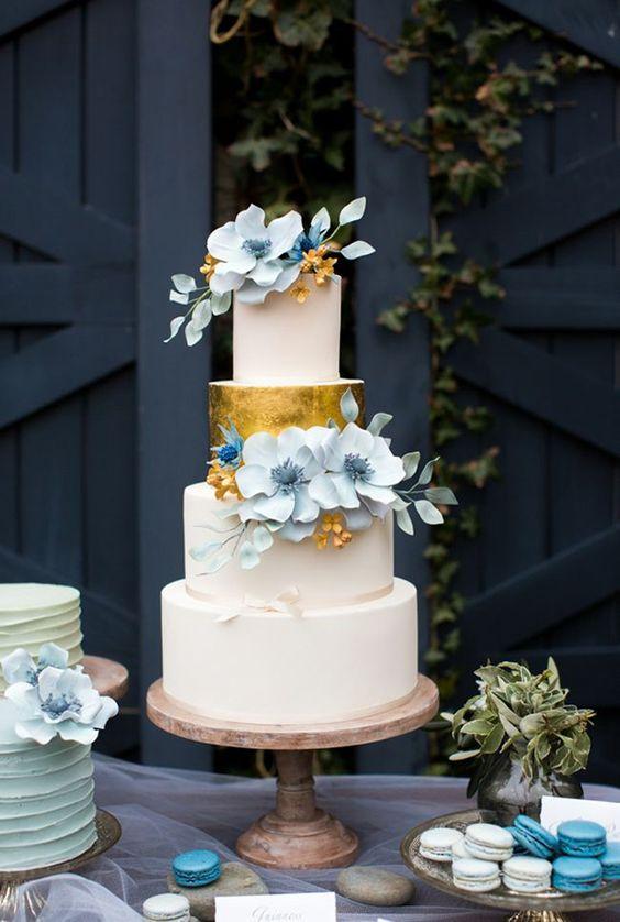 bolo noiva casamento 1