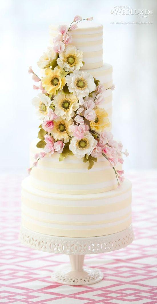 bolo noiva casamento 2