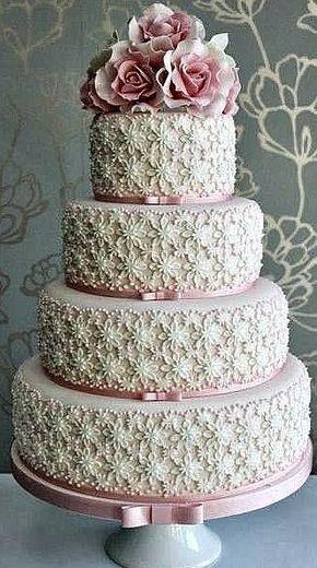 bolo noiva casamento 5