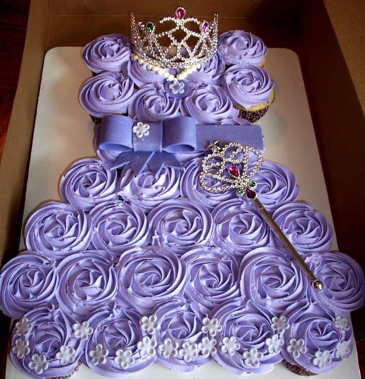 bolo-vestido-de-princesa