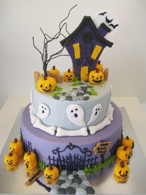 bolos-halloween-ideias-3