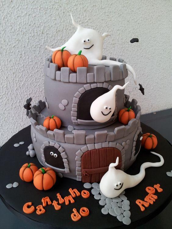 bolos-halloween-ideias-5