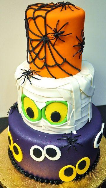 bolos-halloween-ideias