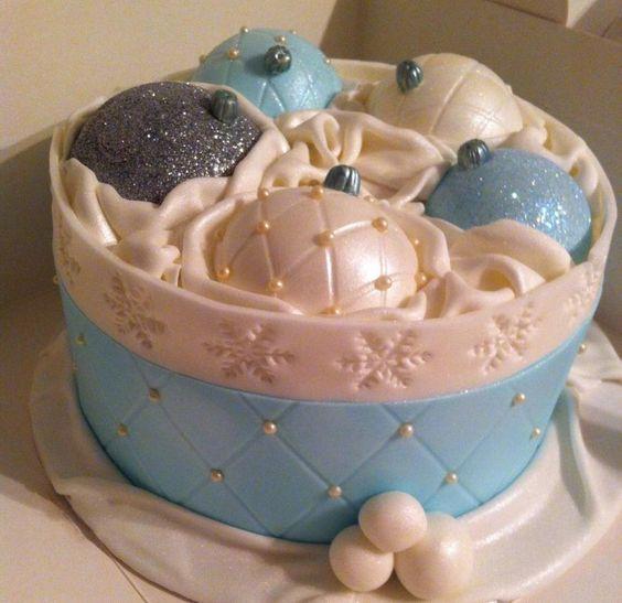 bolos-natal-decorados-1