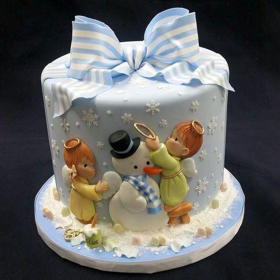 bolos-natal-decorados-2