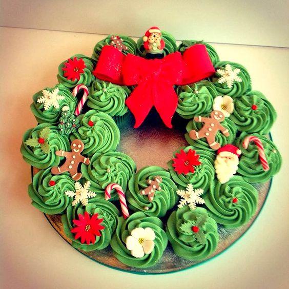 bolos-natal-decorados-7