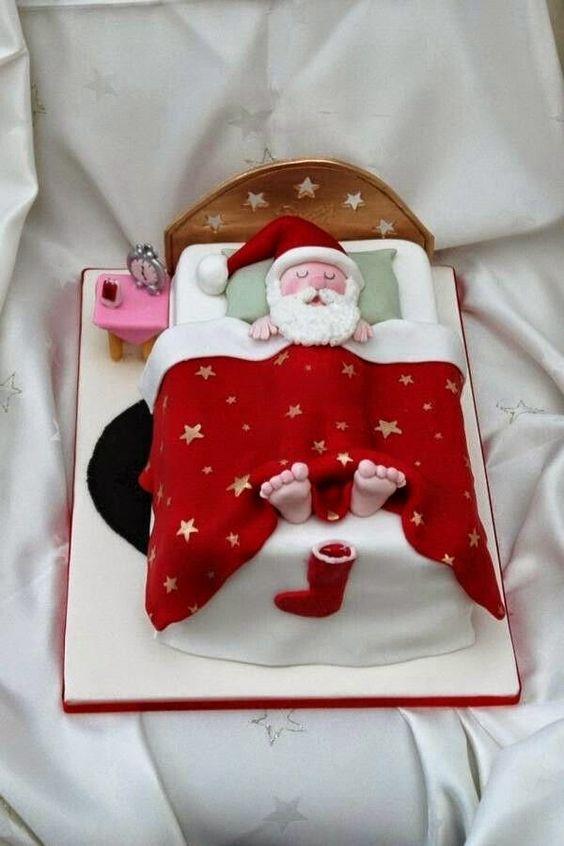 bolos-natal-decorados-8