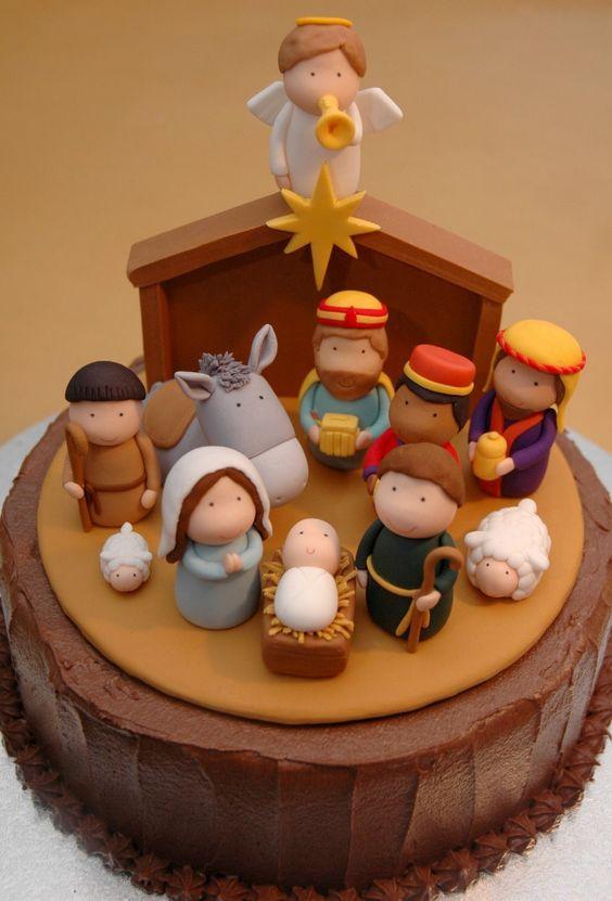 bolos-natal-decorados-9