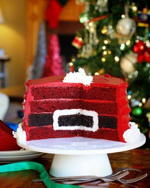 bolos-natal-decorados