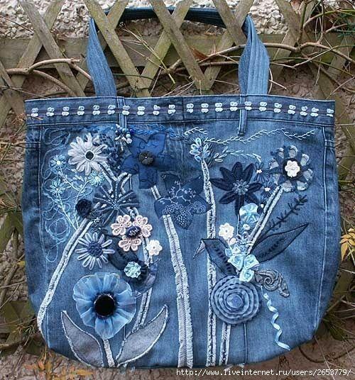 bolsa-jeans-2