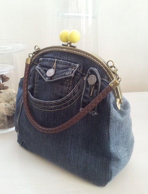 bolsa-jeans-3