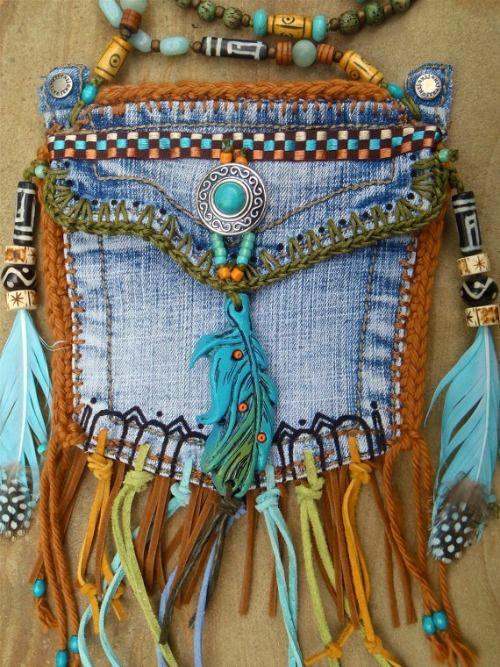 bolsa-jeans-9