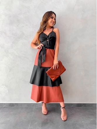 bolsas femininas para festas 3