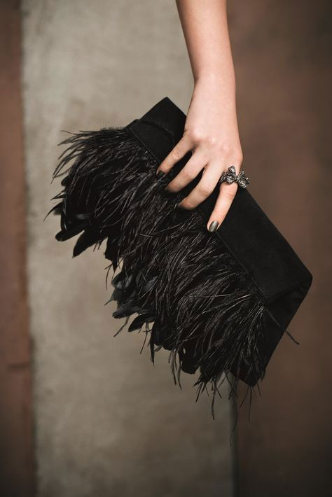 bolsas femininas para festas 5