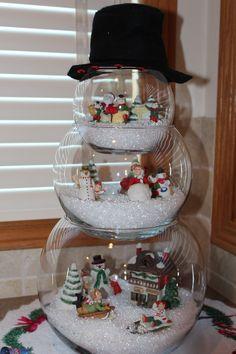 bonecos-neve-aquarios-vidro-1