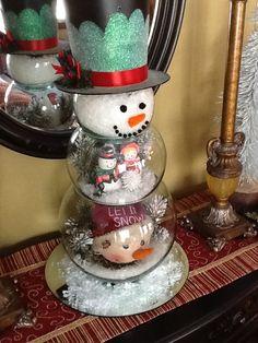 bonecos-neve-aquarios-vidro-12