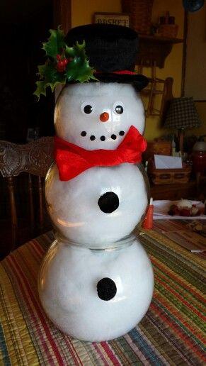 bonecos-neve-aquarios-vidro-5