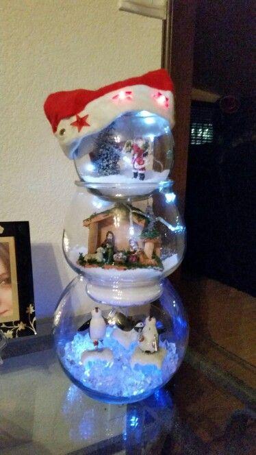 bonecos-neve-aquarios-vidro-7