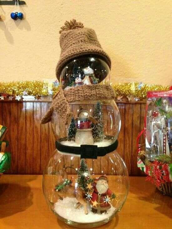 bonecos-neve-aquarios-vidro-8