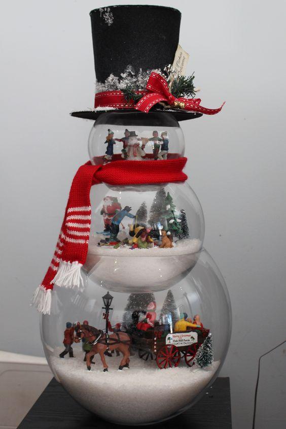 bonecos-neve-aquarios-vidro-9