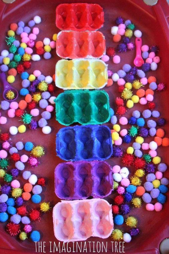 brinquedos sensoriais 5