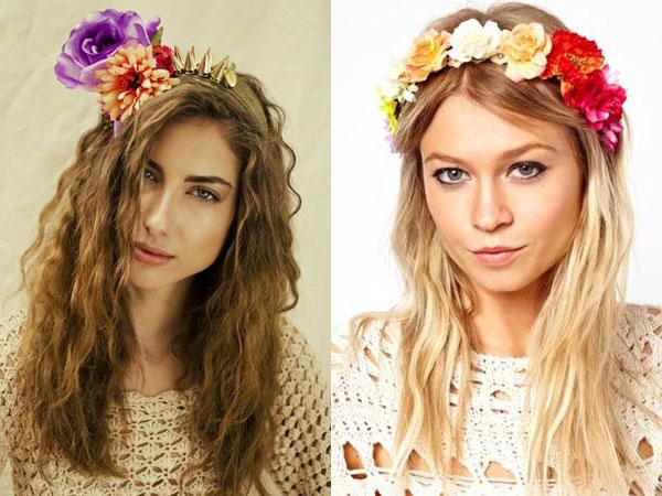 cabelo-carnaval1