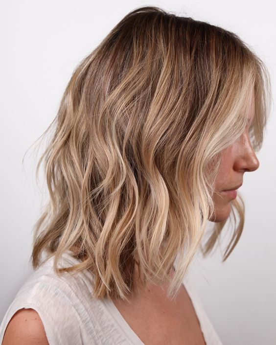 cabelo luzes 10
